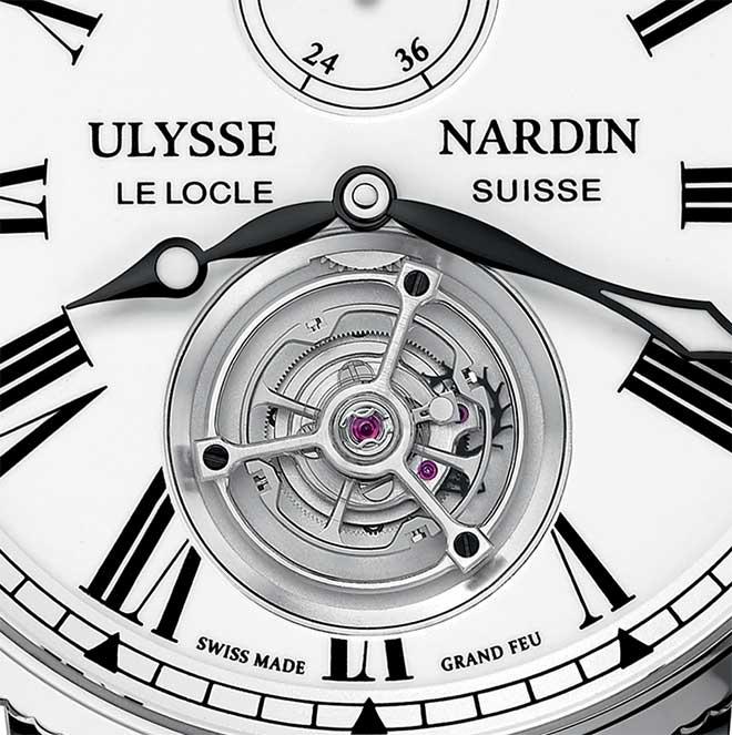 ulysee-nardin-2