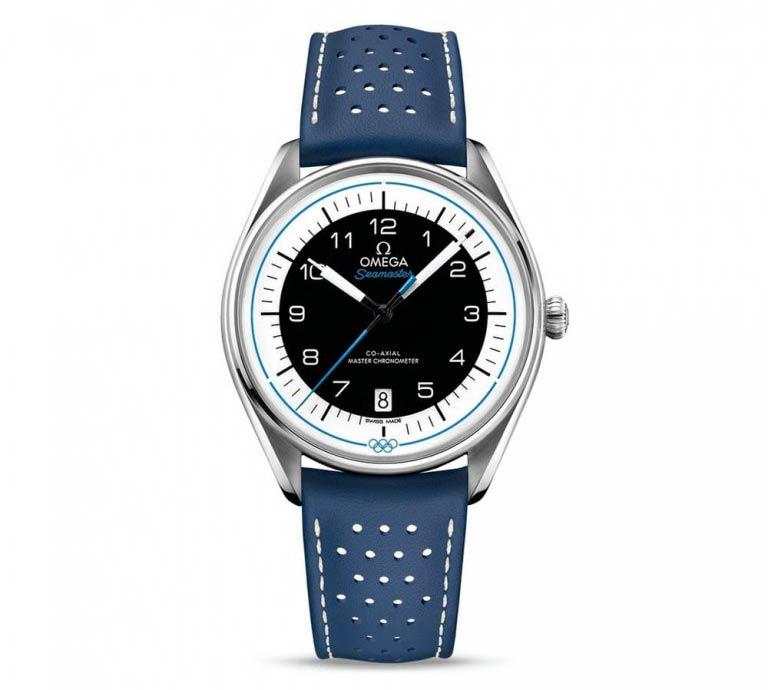 reloj-omega-olimpiadas